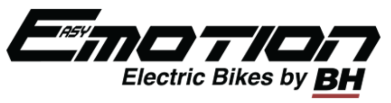 Easy Motion E-Bikes