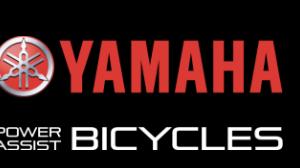 Yamaha E-Bikes
