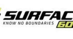 Surface 604 E-bikes