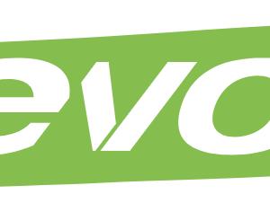 Evo E-bikes