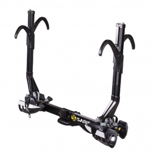 Car racks for E-Bikes