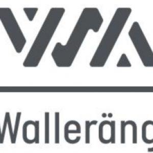 Wallerang E-bikes
